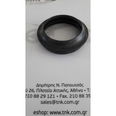Dust seal for Dl 650 -1000 Vstrom Suzuki made by NOK  (one piece)