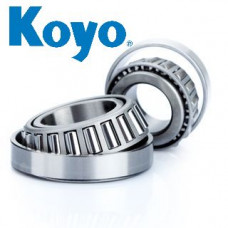 Tapered  roller  bearing  (Upper) for  XT 600 1985-2007