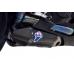 Εξατμιση Termignoni για Ducati Paningale