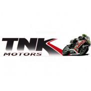 tnk.com.gr