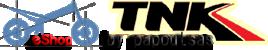 www.tnk.com.gr